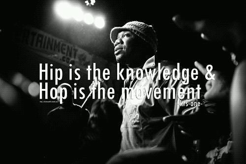 Image result for knowledge hip hop